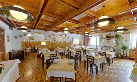 cucina tipica valle d aosta ristorante hotel edelweiss courmayeur cucina tipica