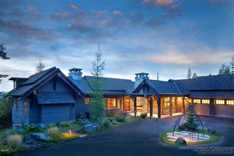 whitefish homes for sales glacier sotheby s