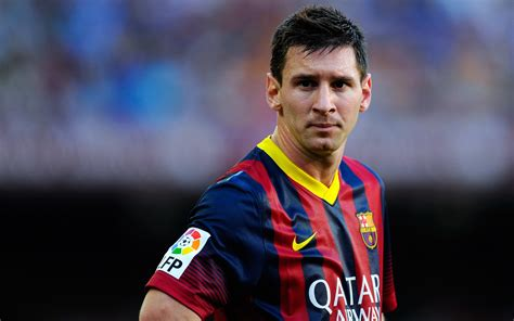 messi wallpaper for macbook lionel messi wallpapers hd download free