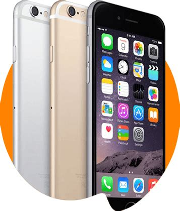 u mobile offers rm98 flexi credit for iphone 6s pc malaysia