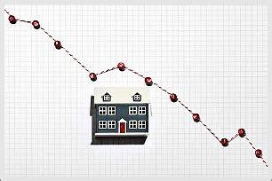 tasso interesse banche previsioni euribor per i mutui a tasso variabile