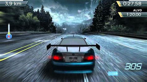 download game android most wanted mod android games need for speed most wanted mod ultra