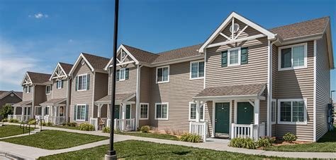 one bedroom apartments in junction city ks affordable modern 2 3 bedroom tax credit apartments