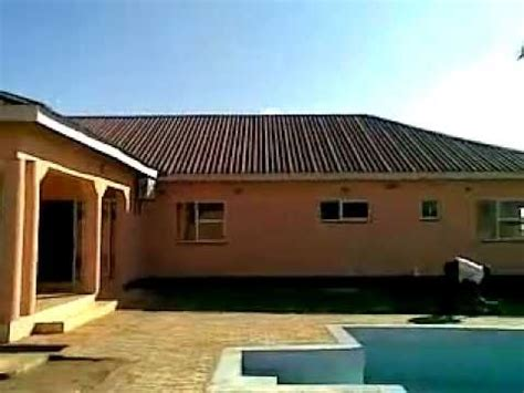 houses for rent in this area house for rent in area 43 lilongwe malawi youtube