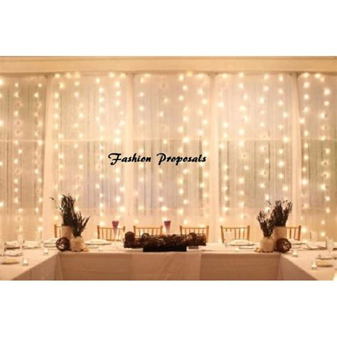 Sale Sale Led Backdrop Led Photo Both Backdrop Led Light Backdrop For Sale