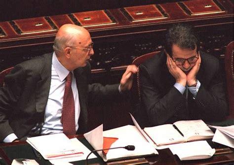 napolitano ministro dell interno andrea carancini giorgio sorial e la quot lesa maest 224 quot nei