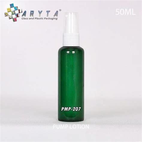 Botol Blender Miyako Tutup Hijau jual botol kaca hijau 50ml tutup harga murah jakarta oleh cv aryta jaya packaging