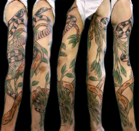 old tattoo swelling 22 best school sleeve tattoos images on