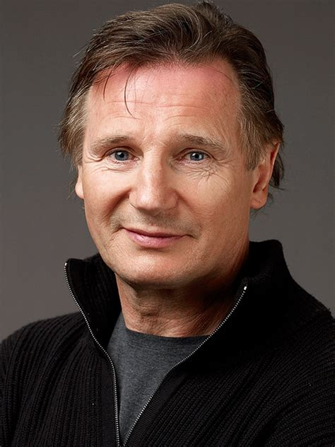Simon S Guide How To Up By Simonkewer On liam neeson actor tv guide