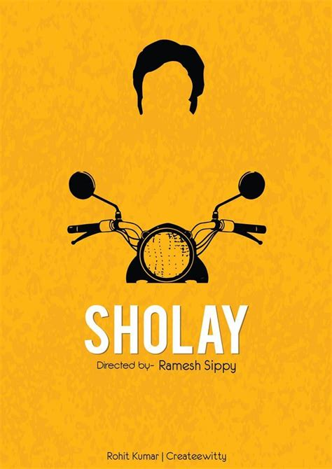 download happy wheels full version kickass 17 best images about sholay party on pinterest bollywood
