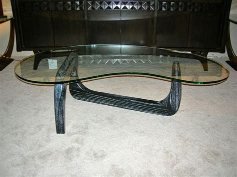 Your Noguchi Coffee Table by Noguchi Coffee Table Noguchi Coffee Table By Isamu