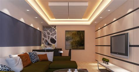 living room false ceiling design india design ideas
