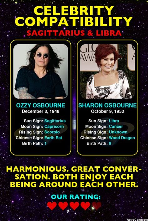celebrity sagittarius and virgo couples 47 best images about celebrity compatibility on pinterest