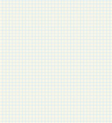 pattern paper with grid grid paper seamless photoshop and illustrator pattern