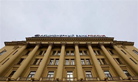 russische banken kontrolle der kapitalfl 252 sse moskau will firmen