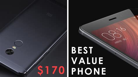 best value android phone best value android smartphone