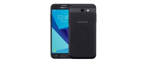samsung galaxy j3 prime price specifications comparison and features