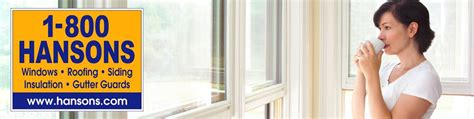 hansons coupons to saveon home improvement and window