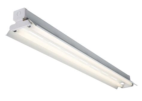 fluorescent l fitting fluorescent light fittings 5ft 28 images 2x58w 5ft