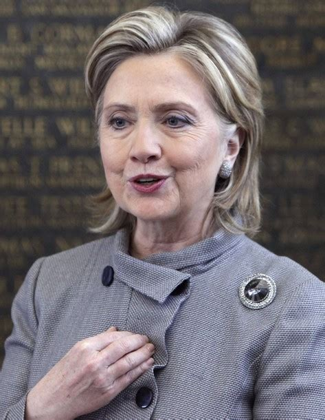 washington s bloodline the lost branch of washington family tree books why we clinton still4hill