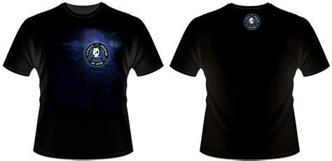 design shirt logo online logo t shirt design joy studio design gallery best design