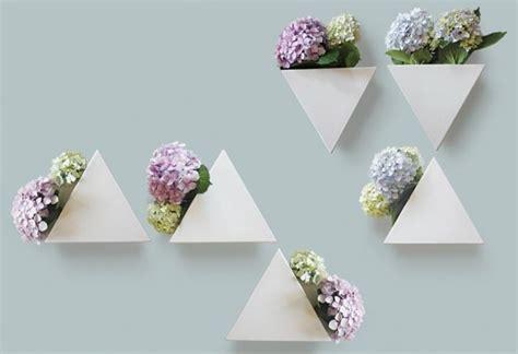 vasi fiori design mehdi pour vasi designerblog it