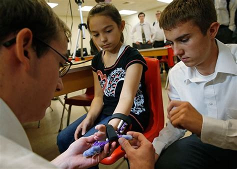 Prosthetist Education by Steam Vs Stem Why We Need To Put The Arts Into Stem Education