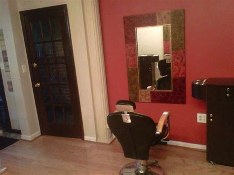 natural hair salon in dc area signature image salon dc curls understood