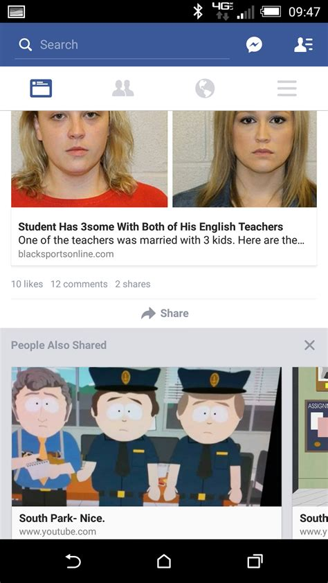 South Park Nice Meme - 30 hilarious south park memes to get you laughing