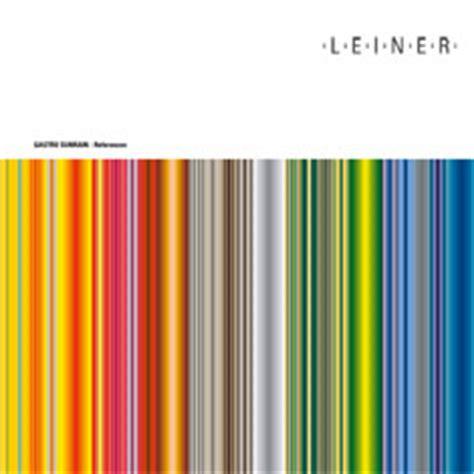 Pvc Boden Leiner by Gastro Sunrain