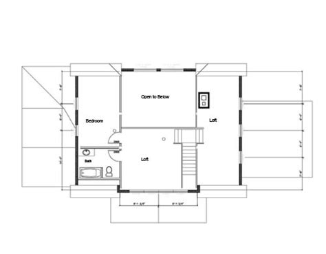 floor plans timberpeg timber frame post and beam homes the cobb meadow new hshire post and beam floor plan