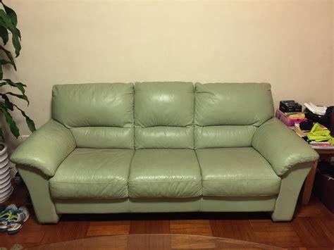 sofa warranty lazy boy reclining sofa warranty lazy boy maverick sofa