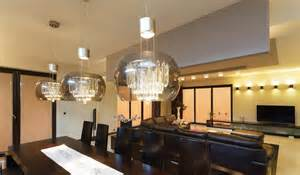 Dining Room Lights Uk Dining Room Ls Uk Studio Apartment Dividers And With Lighting Uk Photo Modern Fixtures