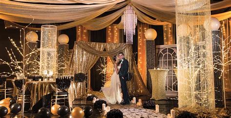 themed black tie events black tie themed party buy black tie party decorations