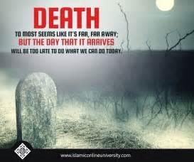 islamic quotes quran death image quotes hippoquotes