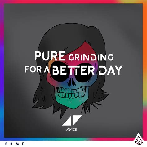 a day testo avicii for a better day by