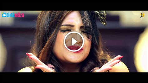 full hd video song na na na na j star punjabi hd full official video