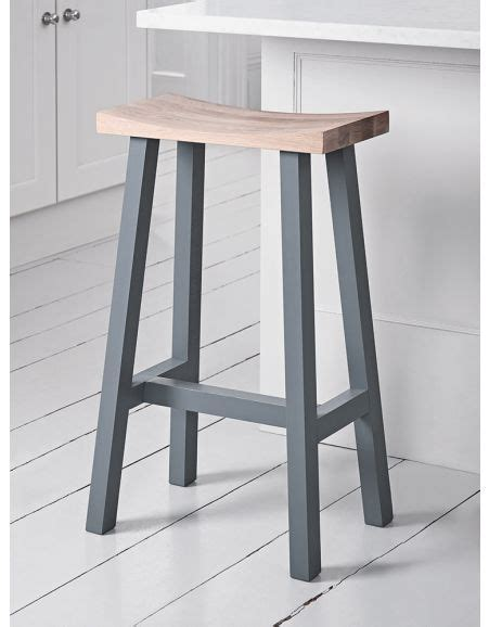 25 best ideas about bar stools on counter
