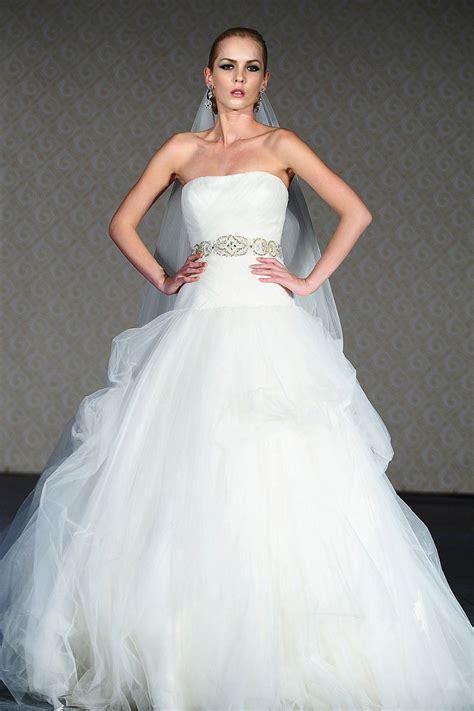 imagenes de vestidos de novia usados vestidos de novia vestidos de novia usados vestidos