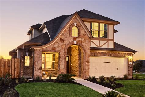 houses in austin tx 3 easy ways to increase the curb appeal of your homes for sale in austin our homes