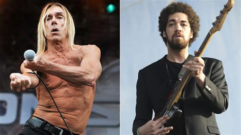 iggy pop best songs iggy pop danger mouse co write song for new gold