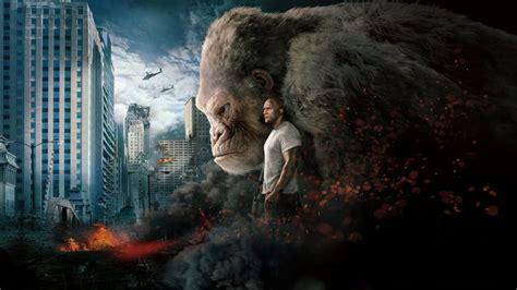 film 2019 hors normes streaming vf film complet dans la brume 2018 film complet vf hd film complet