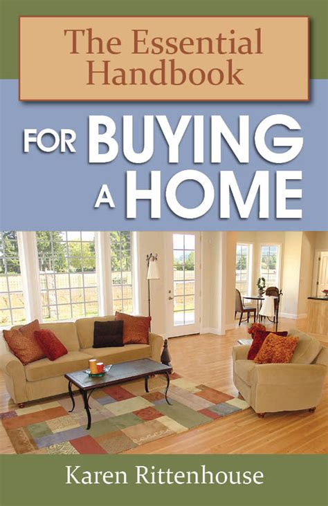 on buying the house books book cover buying home web s perspective