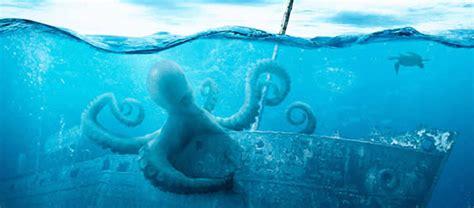 underwater pattern photoshop create a realistic underwater scene in photoshop