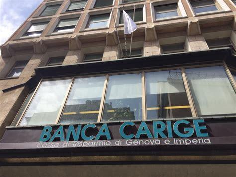azione banca carige azioni carige conviene investire i rischi e le prospettive