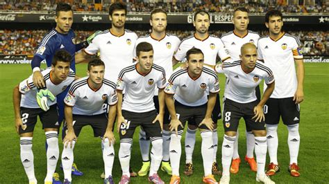 hyundai commercial actress football dance valencia cf are the 1st sports club to become global un