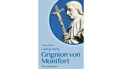 Kalender 2015 österreich Pfingstwallfahrt Chartres Distrikt 195 Sterreich