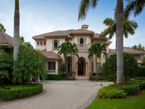 homes for naples fl key characteristics of a 1 million homejohn sekely s real