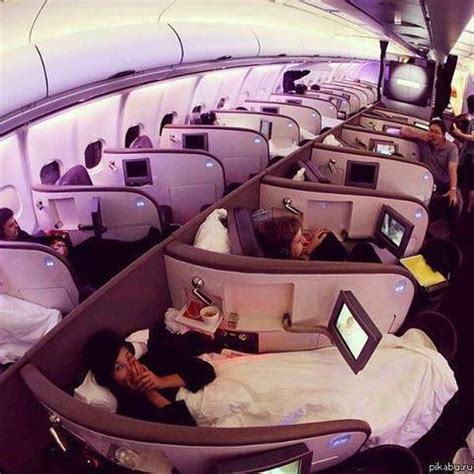 planes with beds how travel should be funny pictures quotes pics