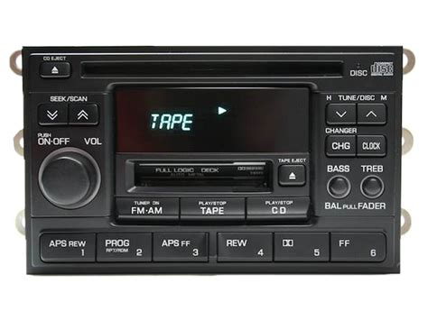 nissan pathfinder radio nissan altima maxima pathfinder sentra radio stereo